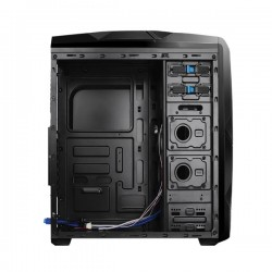 Case ATX Gamer Supernova Tower
